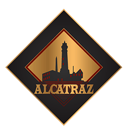 Alcatraz Strip Club Athens